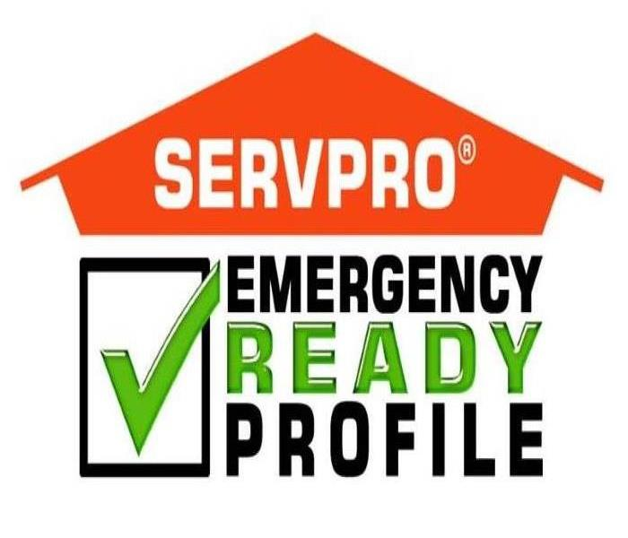 Commercial SERVPRO of West Akron - Emergency Ready Profile